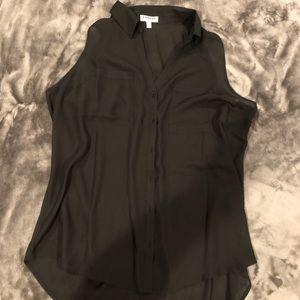 Sheer Express Portofino Shirt
